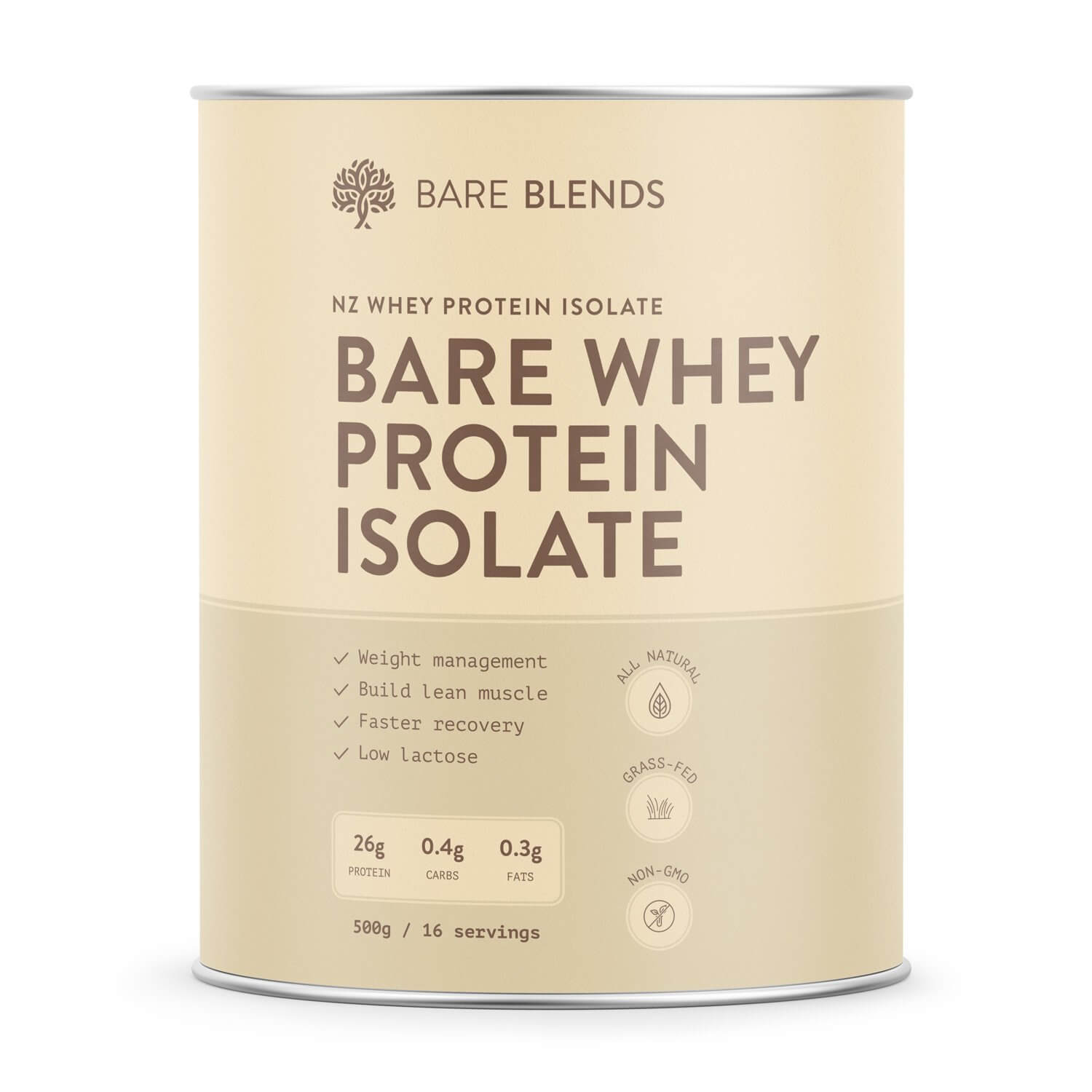 bare-whey-protein-isolate