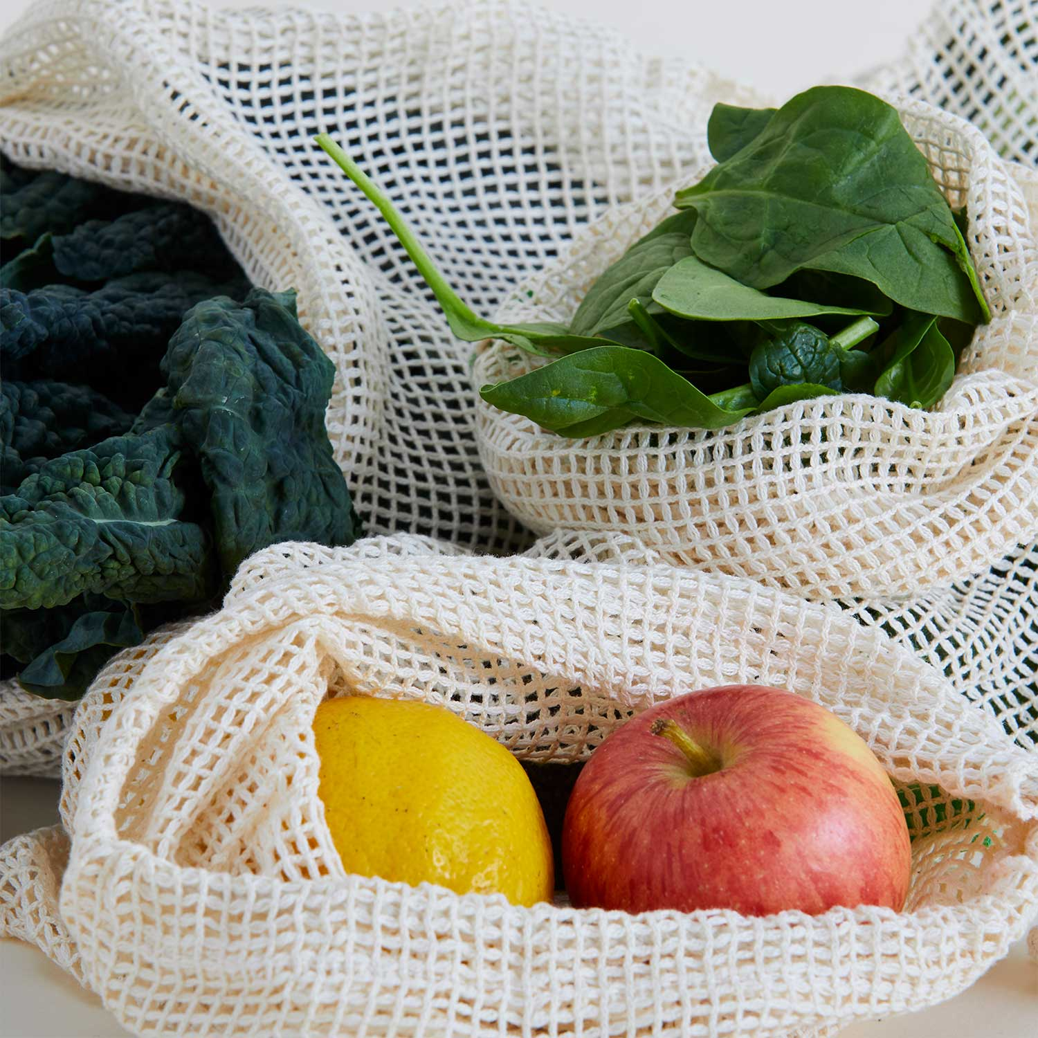 organic-cotton-produce-bags-set-of-3