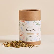 Load image into Gallery viewer, Sleepy Tea Cinnamon Spice