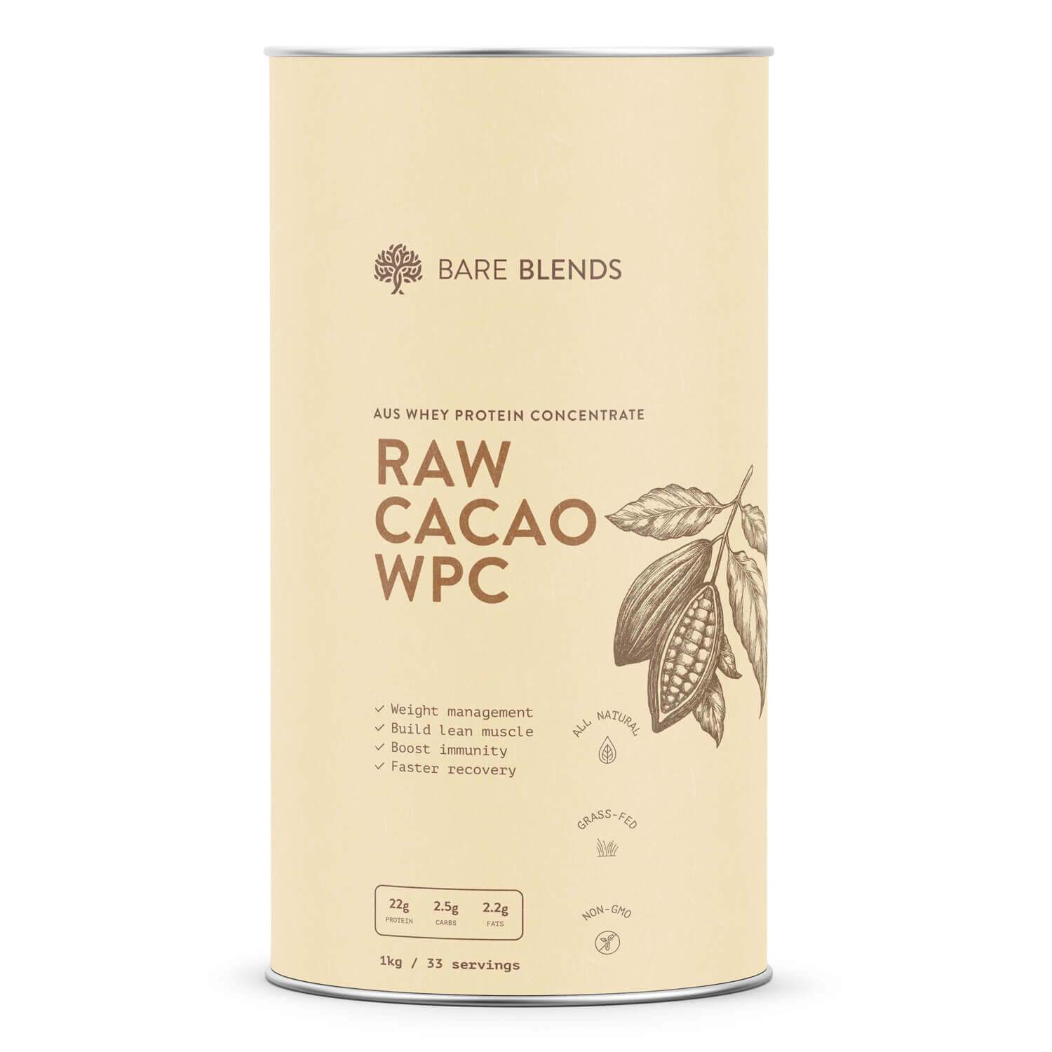 raw-cacao-whey-protein-concentrate
