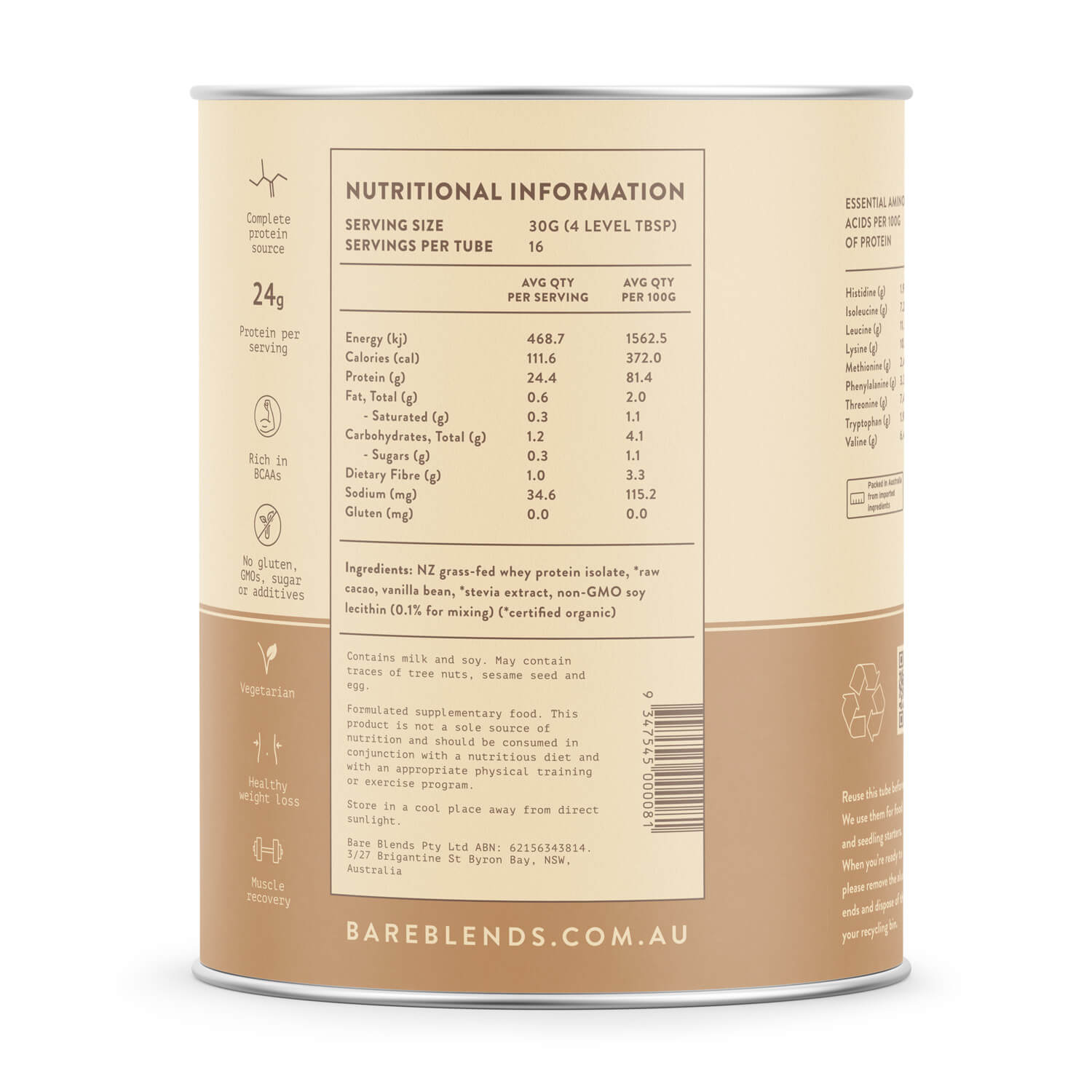 raw-cacao-whey-protein-isolate