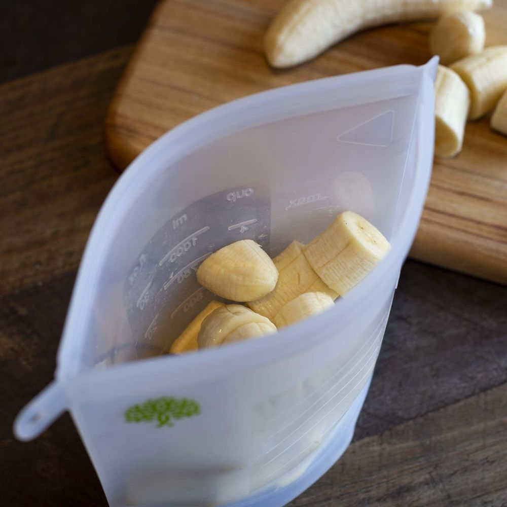 silicone-food-pouch