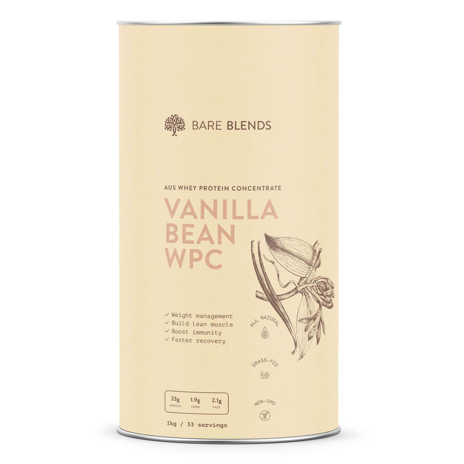 vanilla-bean-whey-protein-concentrate