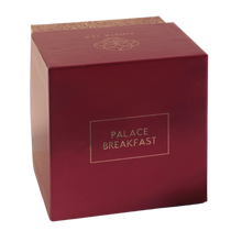 Load image into Gallery viewer, Ahista Tea - Palace Breakfast (Assam & Darjeeling Blend)