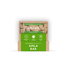 Load image into Gallery viewer, Amla Bar (Pack of 6)