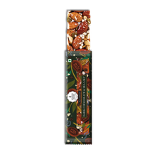 Load image into Gallery viewer, Nuts & Seeds Bars - Dark Chocolate And Sea Salt 180 G (30 G X 6 Bars)