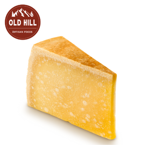 Old Hill Parmesan (200g)