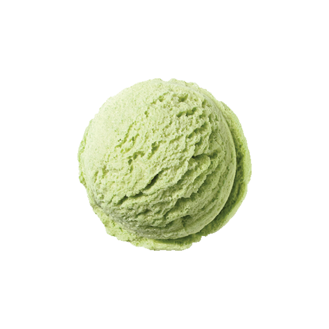 Minus30 Green Tea Matcha