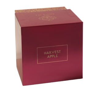 Ahista Tea - Harvest Apple (Fruit Tea)