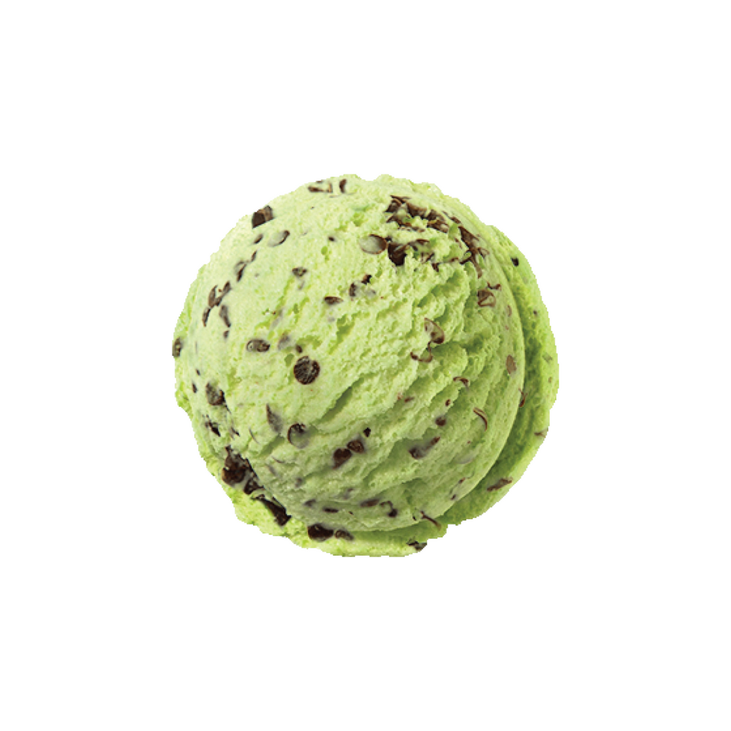 Minus30 Mint Chocolate Chip