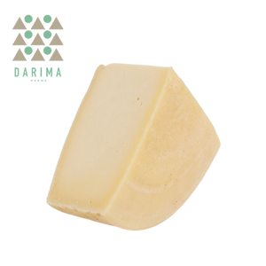 Darima Farms Himalayan Montasio Cheese (200gm)
