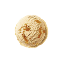 Load image into Gallery viewer, Minus30 Salted Caramel