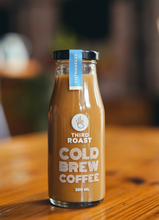 Load image into Gallery viewer, Third Roast Vietnameasy Cold Brew Coffee, 200ml