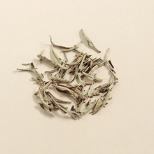 Load image into Gallery viewer, Ahista Tea - Silver Needle