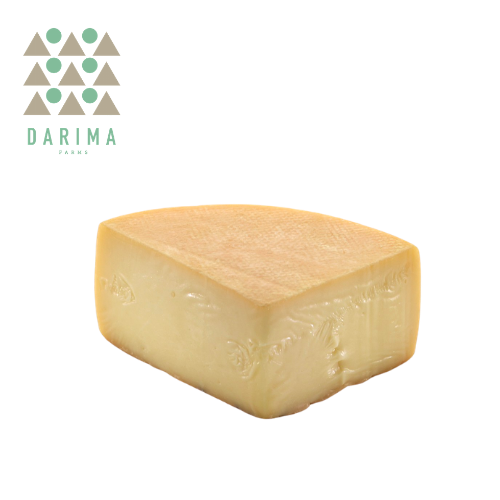 Darima Farms Himalayan Tomme Cheese (200g)