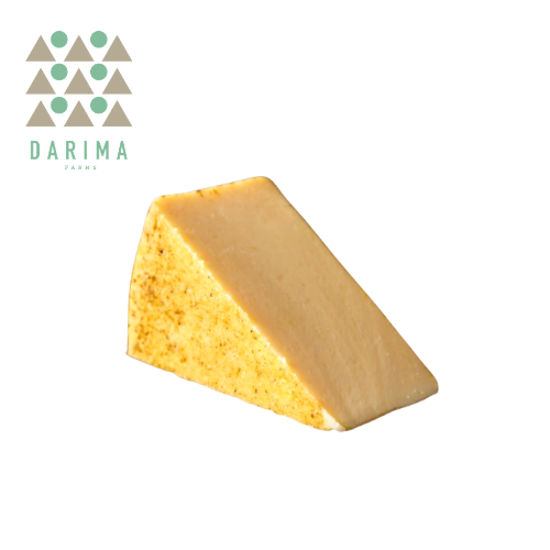 Darima Farms Zarai Cheese (200g)