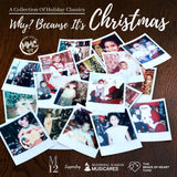 Holiday Album MP3 Download