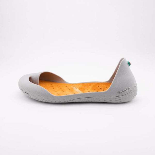 barefoot-shoes-freshoe-flg1