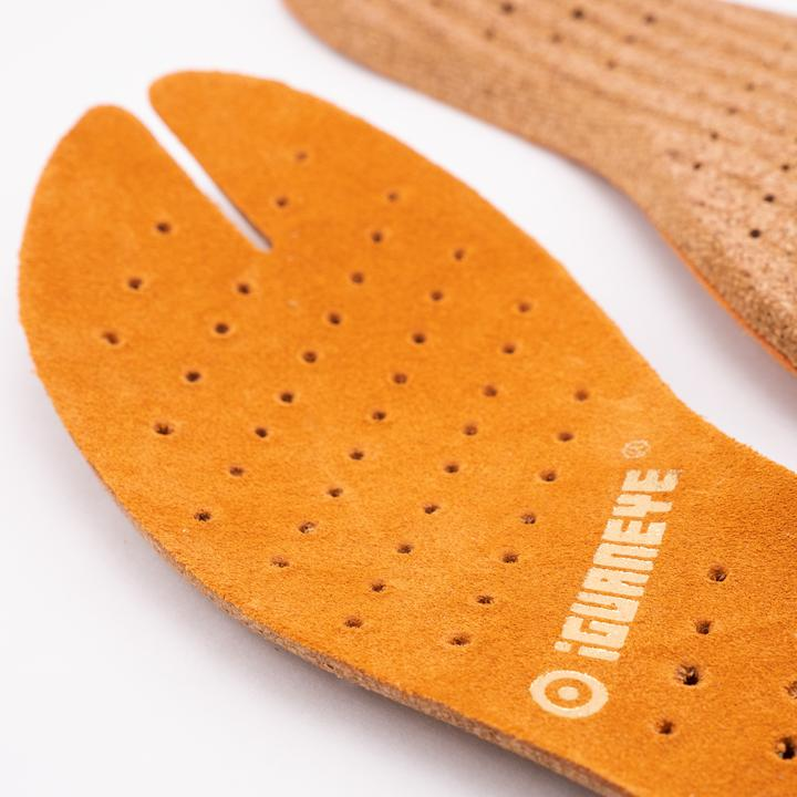 barefoot-sole-freshoe-orange