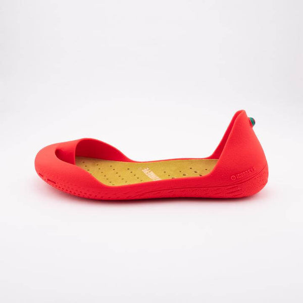 barefoot-shoes-freshoe-fpr1