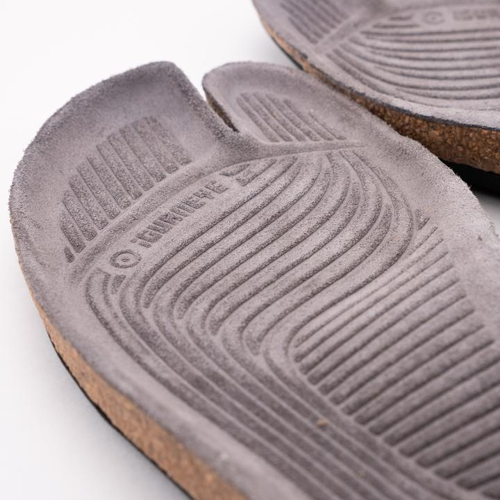 barefoot-sole-jungle-lux-grey