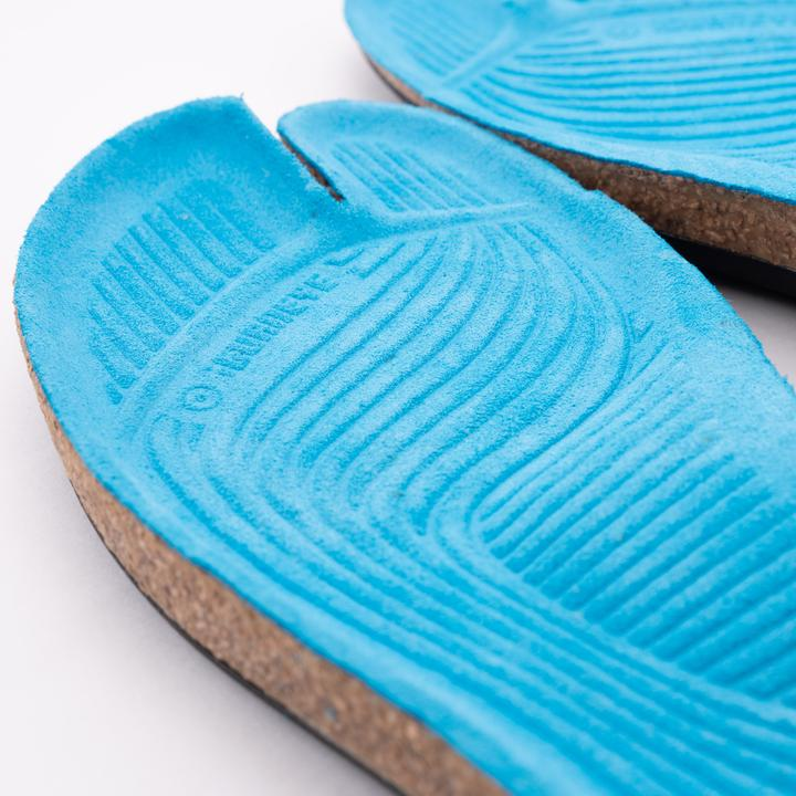 barefoot-sole-jungle-lux-blue
