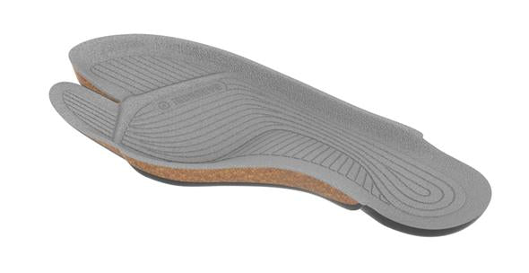 barefoot-sole-jungle-lux-grey1