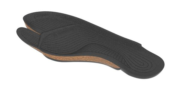barefoot-sole-jungle-lux-black1
