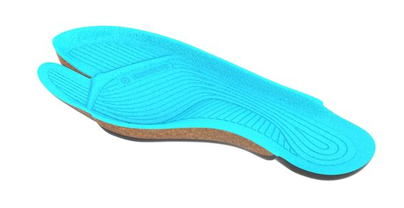 barefoot-sole-jungle-lux-blue1