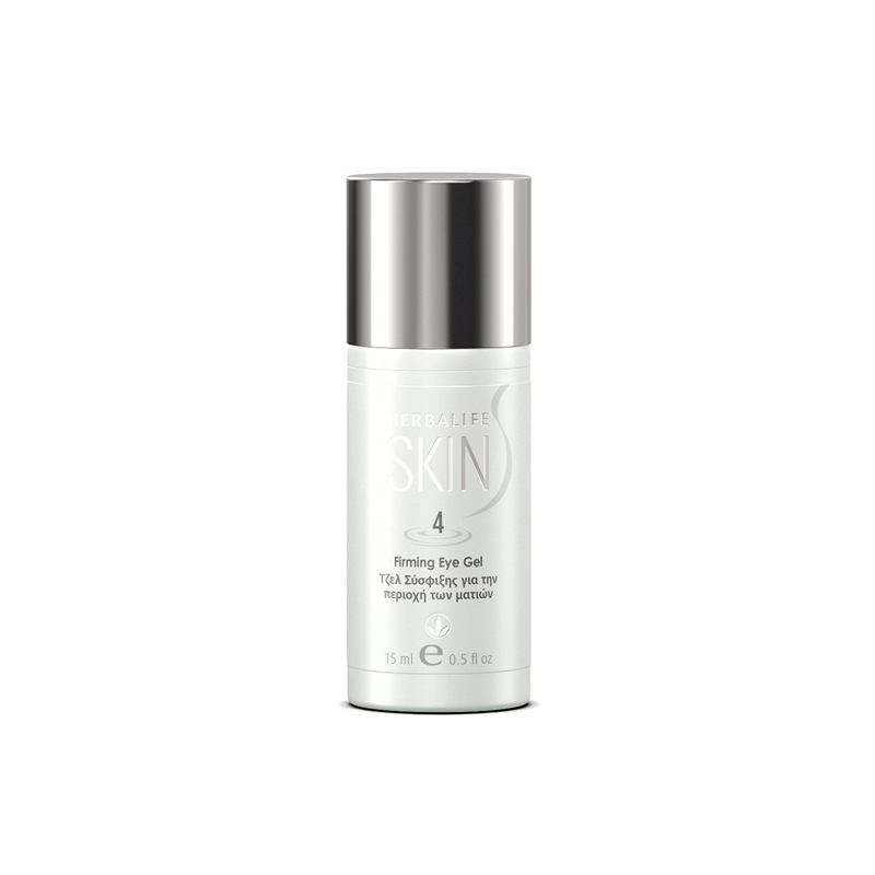 Firming Eye Gel - SKIN (15ml)