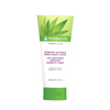Herbal Aloe Hand Body Lotion