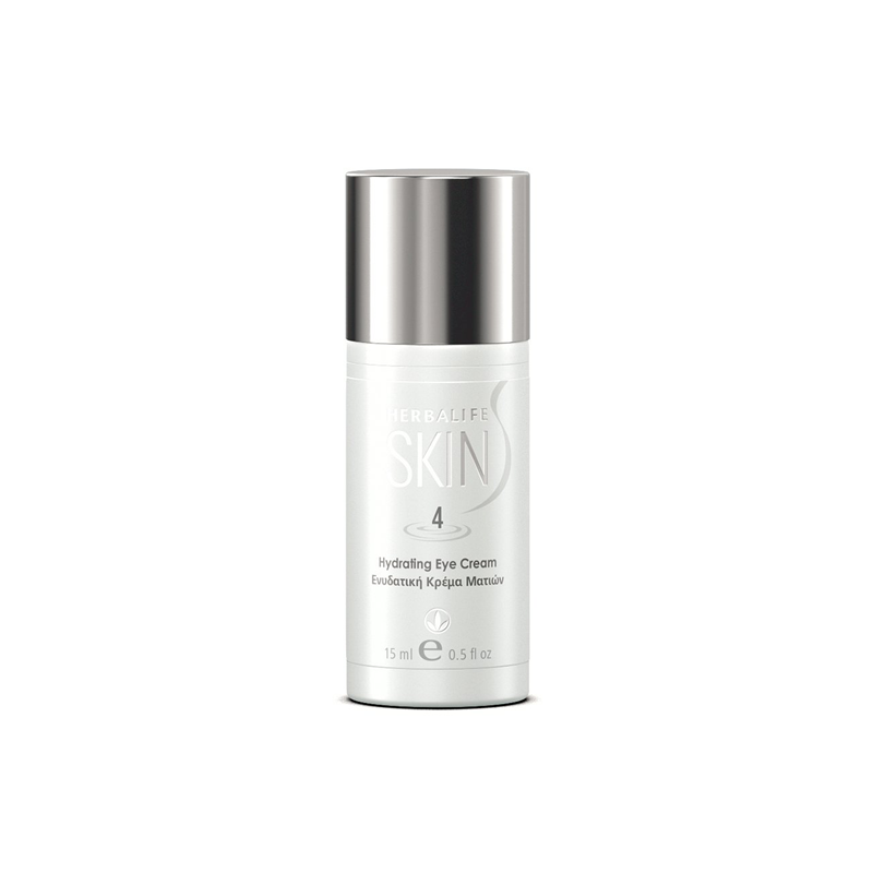 Hydrating Eye Cream - SKIN (15ml)