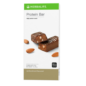Protein Bars (14 Bars x 25g)