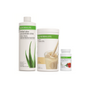 Herbalife Breakfast Kit