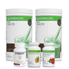 Herbalife Basic Package