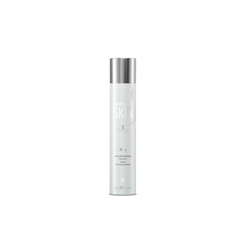 Line Minimizing Serum - SKIN (50ml)