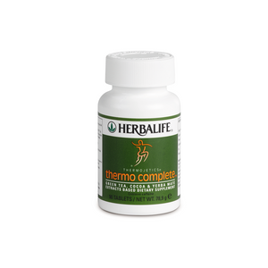 Herbalife Thermo Complete (90 Tablets)