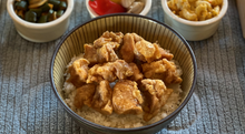 Load image into Gallery viewer, Fried Chicken Bowl
