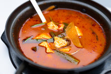 Load image into Gallery viewer, Spicy Tofu Soup