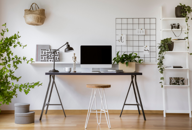 The Ultimate Deep Cleaning Method For Your New Home or Office