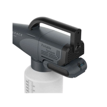 Load image into Gallery viewer, Cordless Handheld Electrostatic ULV Sprayer - Double Battery Model