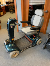 Load image into Gallery viewer, Panther LX4 Scooter - Veteran and Community Mobility Center