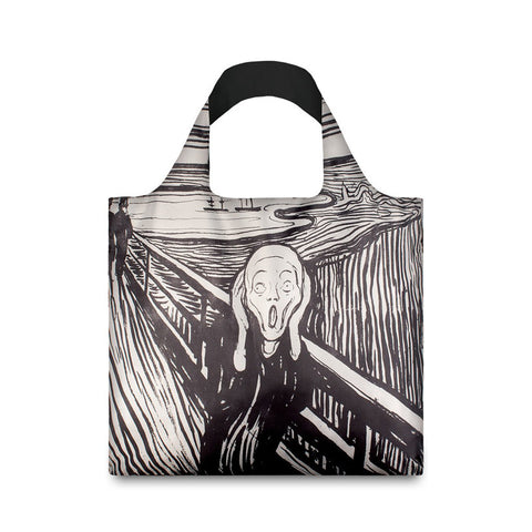 LOQI Museum - MUNCH - The Scream - mabets.sk - 1