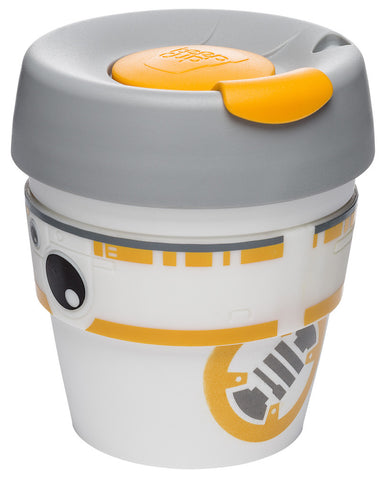 KeepCup Star Wars BB8 S (227ml)