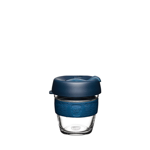 KeepCup Brew Spruce SiX (177 ml)