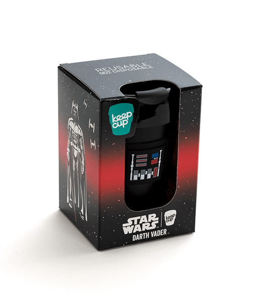 KeepCup Star Wars Darth Vader M (340 ml)