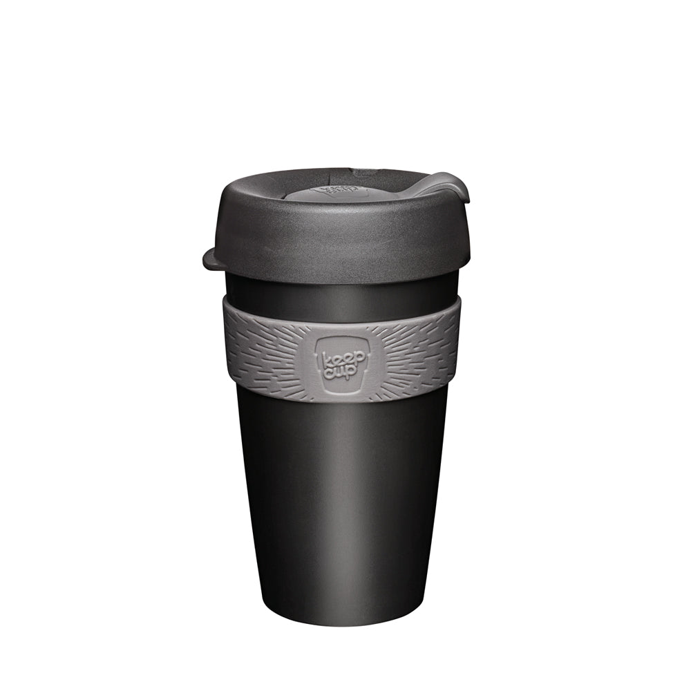 KeepCup Doppio L (454 ml)