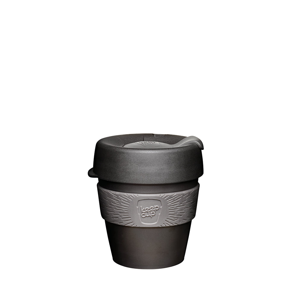 KeepCup Doppio S (227 ml)