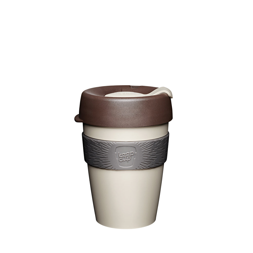 KeepCup Natural M (340 ml)