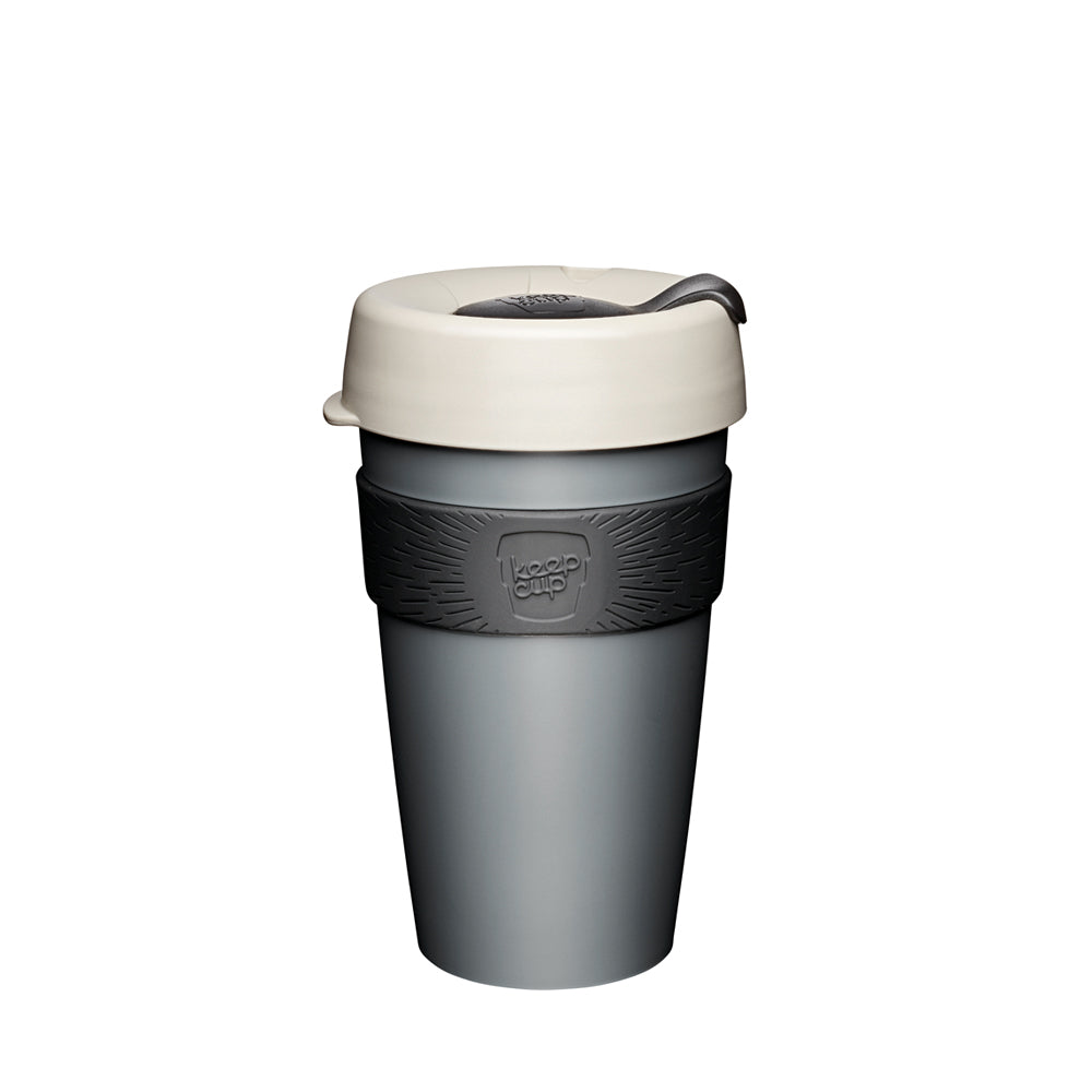 KeepCup Nitro L (454 ml)